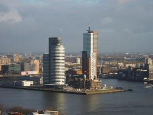 Salarisadministratie Rotterdam