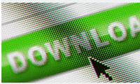 Downloads administratiekantoor Visser & van Eck