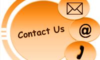 Contact Administratiekantoor Visser & van Eck contactformulier